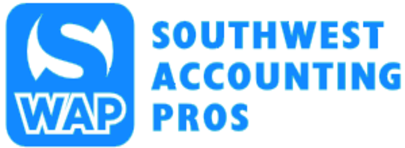 South West Accounting Pros